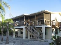 Big Pine Key Vacation Home Rentals