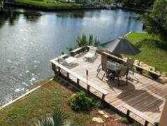 Marathon Vacation Home Rentals