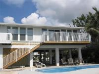 Ramrod Key Vacation Home Rentals