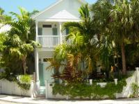 Key West Vacation Home Rentals