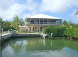 Little Torch Key Vacation Home Rentals