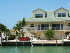Key Colony Beach Vacation Home Rentals