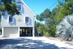 Cudjoe Key Vacation Home Rentals
