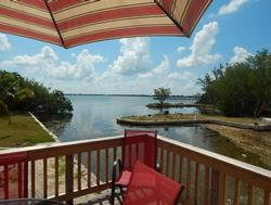 Summerland Key Vacation Home Rentals