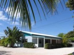 Big Pine Key Duplex Rentals
