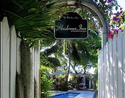 Key West Bed & Breakfast